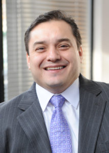 Andrade Helps Pass Fair Tax Amendment, Lowers Tax Burden for Middle-Class Families