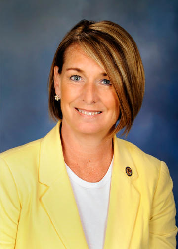 After DuPage County Child's Death, Conroy Passes Legislation Strengthening Water Heater Safety