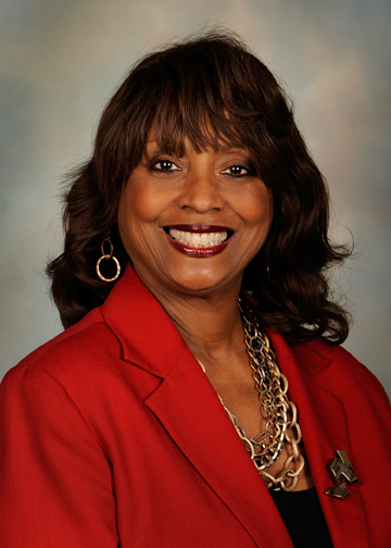 Rep. Meyers-Martin Advocates for Balanced Budget, Funding for Essential Services