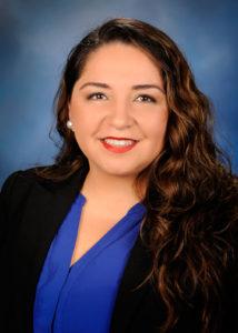 Rep. Delia Ramirez