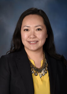 Yang Rohr To Host 'Coffee and Conversation' to Connect with Local Residents, Provide Update on Legislative Agenda